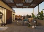 12 - Kumaru_Rooftop_BARRA