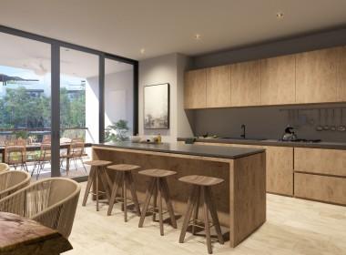 13 - Yaaxlum_Interior_Cocina