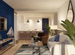 5 - BlueHouse_Interior_022218_Sala_
