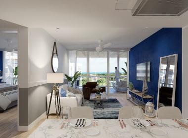 6 - BlueHouse_Interior-COCINA_041218