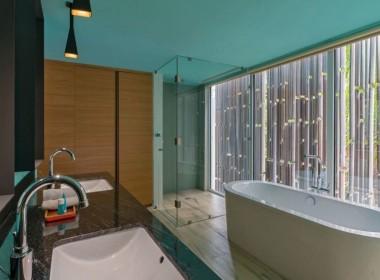 Aug16-198379-Spectacular-Jungle-View-Escape-Bathroom