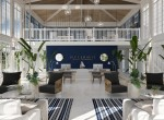 BlueHouse_Lobby