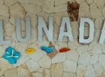 LUNADA-0035