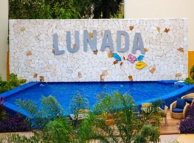 Lunada-0010