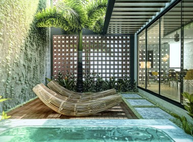 Marea-Patio-con-plunge-pool-HD