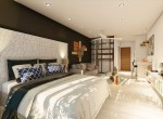 Menesse_A_Perfect_Place-Interior_01