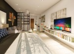 Menesse_A_Perfect_Place-Interior_02