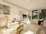 Menesse_A_Perfect_Place-Interior_03