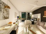 Menesse_A_Perfect_Place-Interior_04