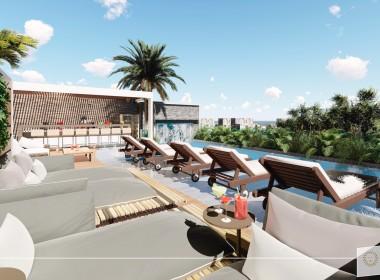 Menesse_Midtown_256-Rooftop_06