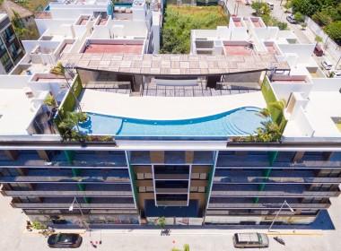 Menesse_The_Shore-Building_02