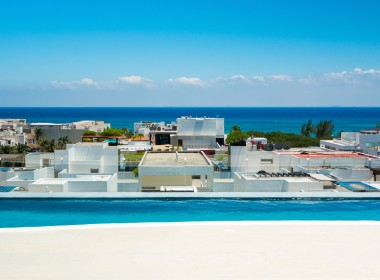 Menesse_The_Shore-Rooftop_01