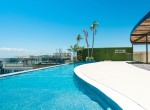 Menesse_The_Shore-Rooftop_02
