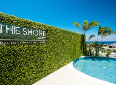 Menesse_The_Shore-Rooftop_03
