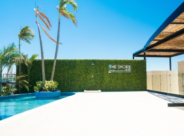 Menesse_The_Shore-Rooftop_04