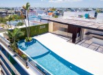 Menesse_The_Shore-Rooftop_05