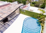 Menesse_The_Shore-Rooftop_06