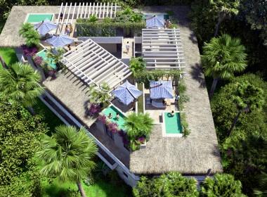 Roof_Garden_Tulum