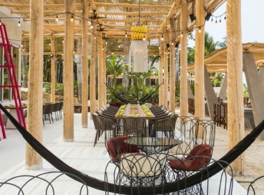 W-11-Venaz---Restaurant-Terrace