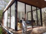 casa modular 3