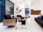 casa modular interior 3