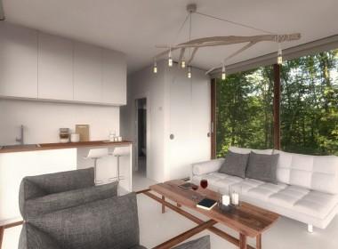 casa modular render1