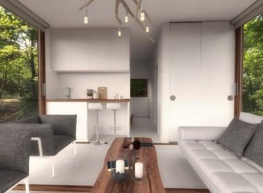 casa modular render2