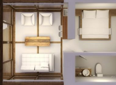 casa modular render3